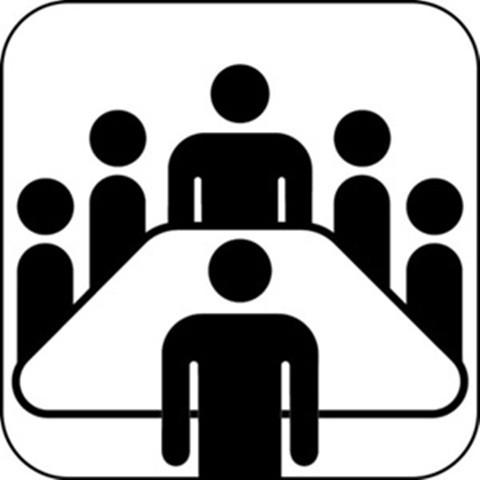 Foto de capa da notícia Bom Jesus terá reunião das Assoiações de Moradores de Bairros na quarta-feira, 1 de fevereiro