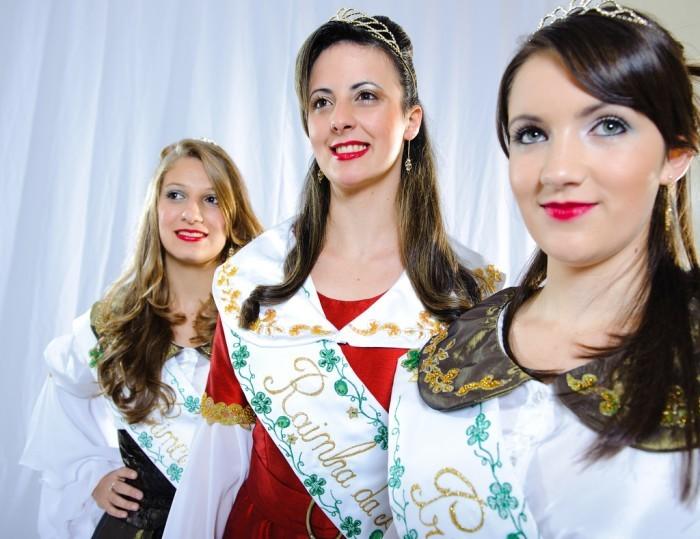 Foto de capa da notícia Festa da Gila 2011