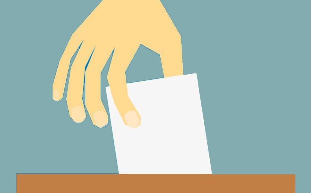 Foto de capa da notícia Eleição para Conselho do FUNDEB biênio 2019/2021