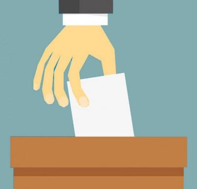 Foto de capa da notícia: Eleição para Conselho do FUNDEB biênio 2019/2021