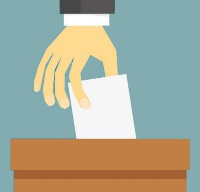 Foto de capa da notícia: Eleição para o Conselho do Fundeb será por livre escolha