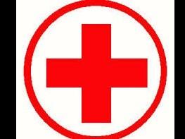 Foto de capa da notícia Câmara aprova contratação emergencial de médico para o município de Nova Pádua