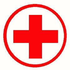 Foto de capa da notícia: Câmara aprova contratação emergencial de médico para o município de Nova Pádua