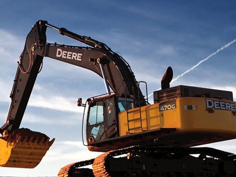 Foto de capa da notícia Câmara autoriza o Poder Executivo a contratar operação de créditos para aquisição de Máquinas, equipamentos rodoviários e Veículos.