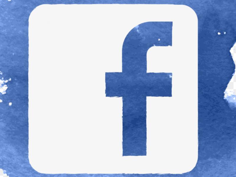 Foto de capa da notícia Câmara aprova indicação para estudar a possibilidade de transmitir as sessões plenárias ao vivo pelo facebook