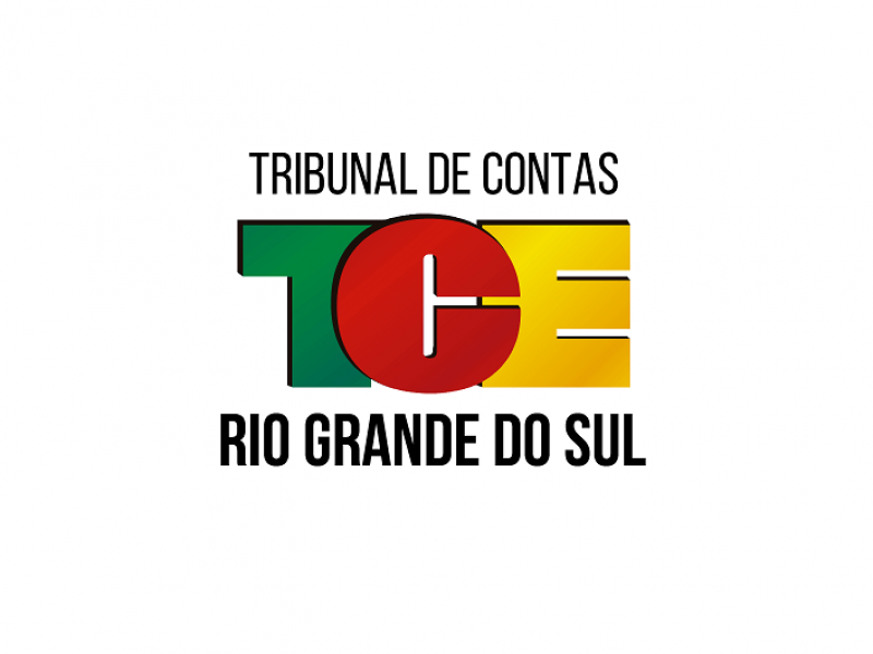 Foto de capa da notícia Site da Câmara de Nova Pádua obtém 100% em transparência pública