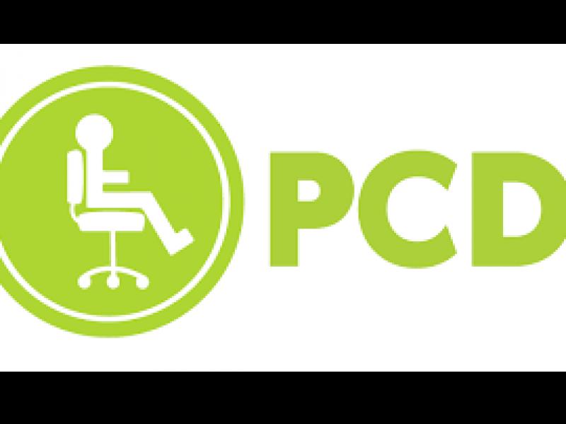 Foto de capa da notícia: Câmara aprova Projeto de Lei que reserva 5% dos cargos e empregos públicos municipais para as pessoas portadoras de deficiência.