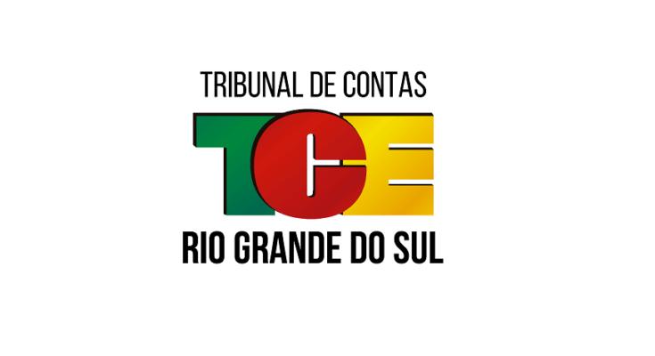 Foto de capa da notícia Site da Câmara de Nova Pádua obtém 100% em transparência pública pelo segundo ano consecutivo.