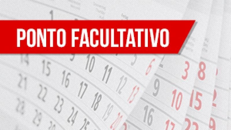 Foto de capa da notícia Dia 21 de Junho será ponto facultativo na Câmara de Nova Pádua