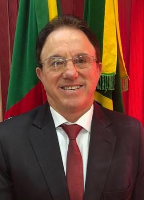 Foto do Vereador(a) Ildo Stangherlin