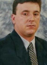 Foto do(a) Ex-Presidente Ilmar Luiz Pilatti