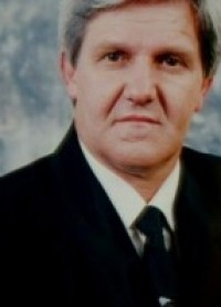 Foto do(a) Ex-Presidente Odir Boniatti