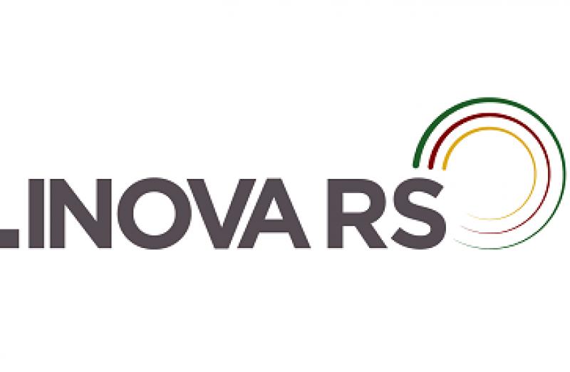 Foto Presidente participa de reunião do Inova RS