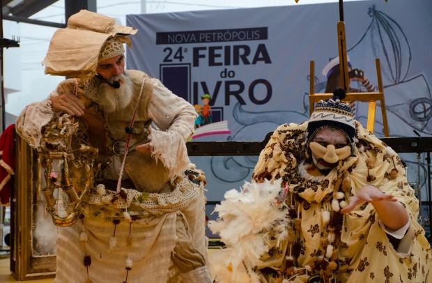 Foto 9/11 Marcelo Moura/Arquivo