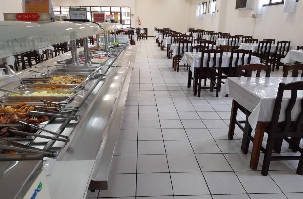 Foto Restaurante Super Piá