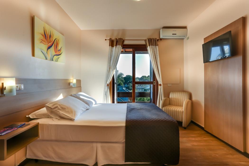 Hotel Petrópolis_Divulgação