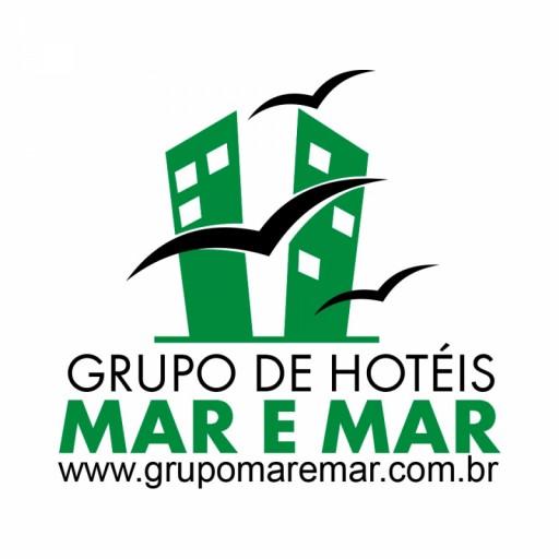 Logo Imperial Parque Hotel