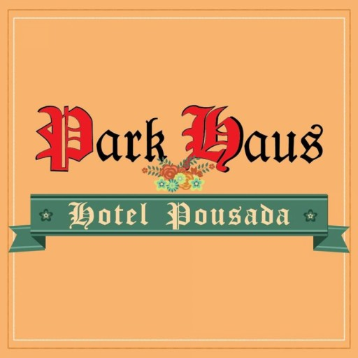 Logo Hotel Pousada Park Haus