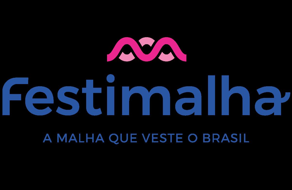 Foto COMUNICADO OFICIAL 31ª FESTIMALHA 2020
