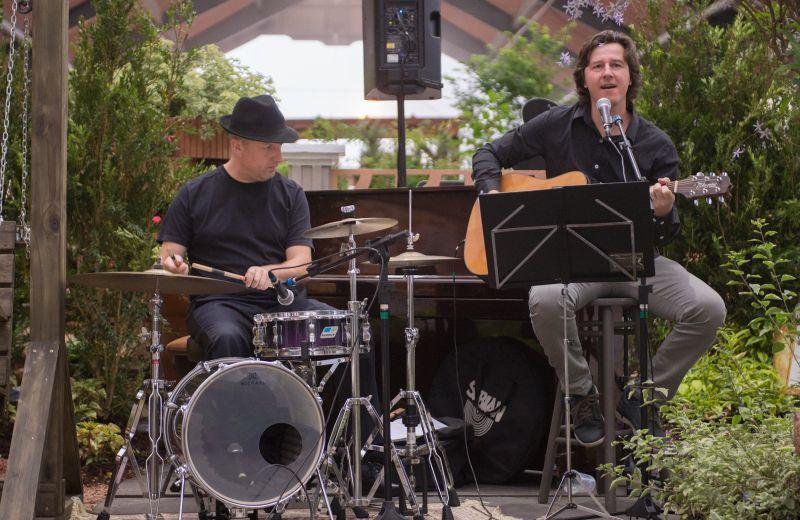 Foto Nova Petrópolis terá programação musical no aniversário de 66 anos