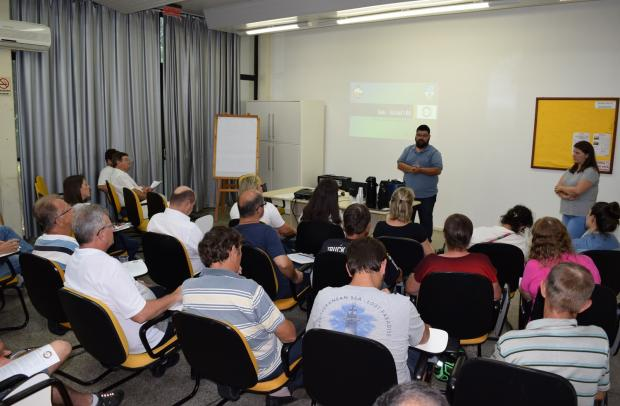 Fotos: Adriana Monteiro Arrial | Comunicação PMNP