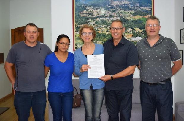 Foto: Adriana Monteiro Arrial | Comunicação PMNP