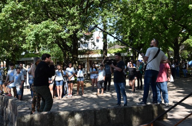 Fotos: Adriana Monteiro Arrial | Turismo PMNP