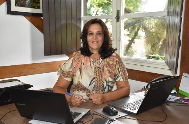 Foto: Adriana Monteiro Arrial   Turismo PMNP