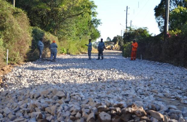 Foto: Marcelo Moura   Comunicação PMNP