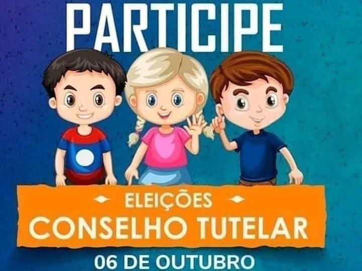 Foto de capa da notícia: 23 candidatos concorrem ao Conselho Tutelar de Nova Petrópolis