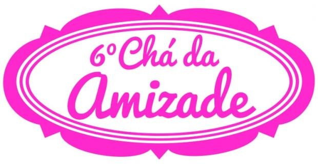 Foto de capa da notícia: Nova Petrópolis promove a 6º Chá da Amizade no dia 25 de outubro