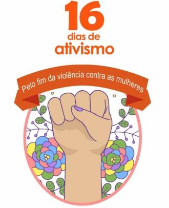 Foto de capa da notícia: Nova Petrópolis pelo fim da violência contra a mulher