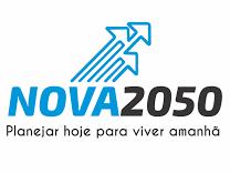Foto de capa da notícia: Sugestões da comunidade sobre resultados do Nova 2050 são encaminhadas para a CEPA