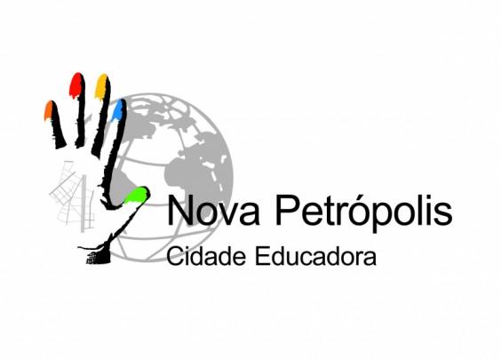 Foto de capa da notícia: Nova Petrópolis celebra o Dia Internacional da Cidade Educadora