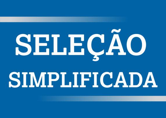 Foto de capa da notícia: Nova Petrópolis realiza seleção emergencial na área da Educação