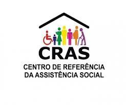 Foto de capa da notícia: Rematrículas do Serviço de Convivência e Fortalecimento de Vínculos encerram dia 6 de fevereiro