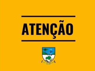 Foto de capa da notícia: Estacionamento Rotativo e obras da construção civil estão suspensos em Nova Petrópolis