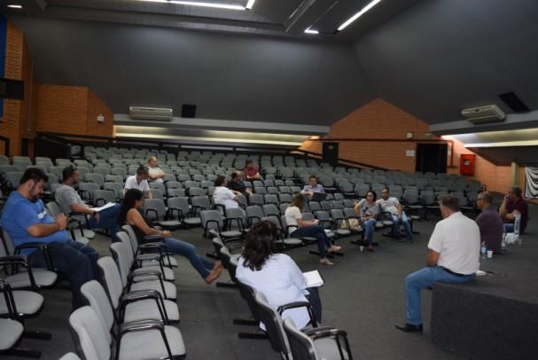 Foto de capa da notícia: Nova Petrópolis altera decreto de calamidade pública