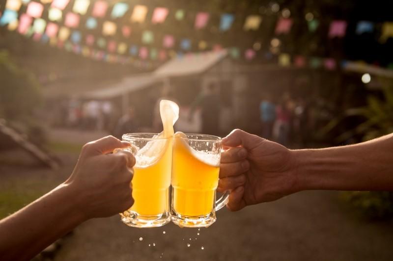 Foto de capa da notícia: Festival Sabores da Colônia encerra com sucesso em Nova Petrópolis