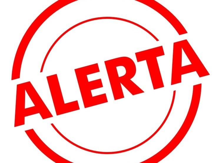 Foto de capa da notícia: Alerta sobre falsos Agentes em Saúde em Nova Petrópolis