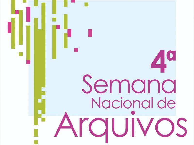 Foto de capa da notícia: Nova Petrópolis participa da 4ª Semana Nacional de Arquivos