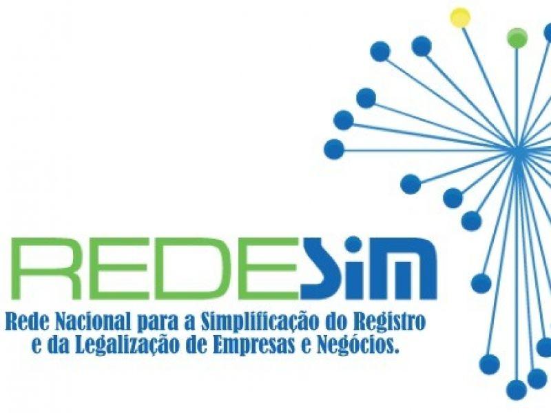 Foto de capa da notícia: Nova Petrópolis desburocratiza registro de empresas de baixo risco