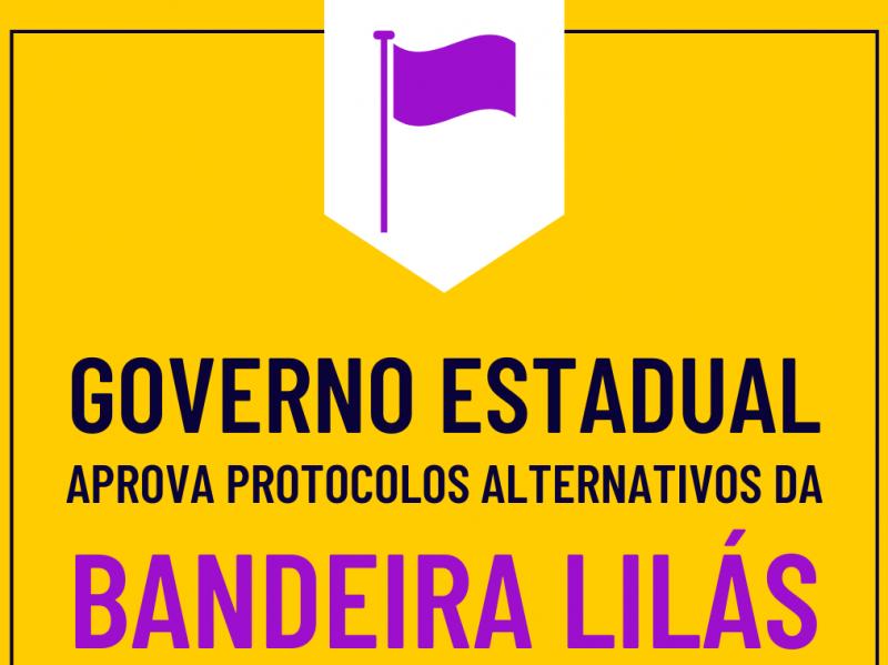 Foto de capa da notícia: Governo do Estado aprova Modelo de Cogestão da Serra