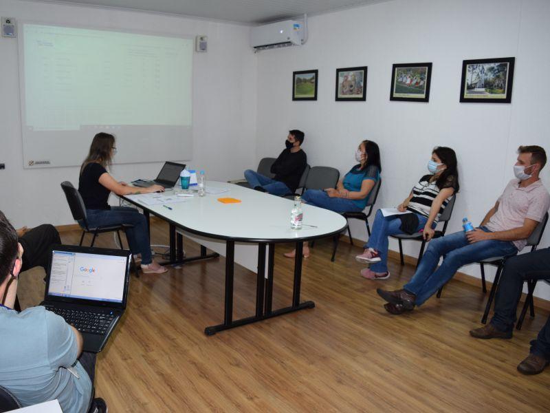 Foto de capa da notícia: Nova Petrópolis realiza Pregão Eletrônico para aquisição de medicamentos