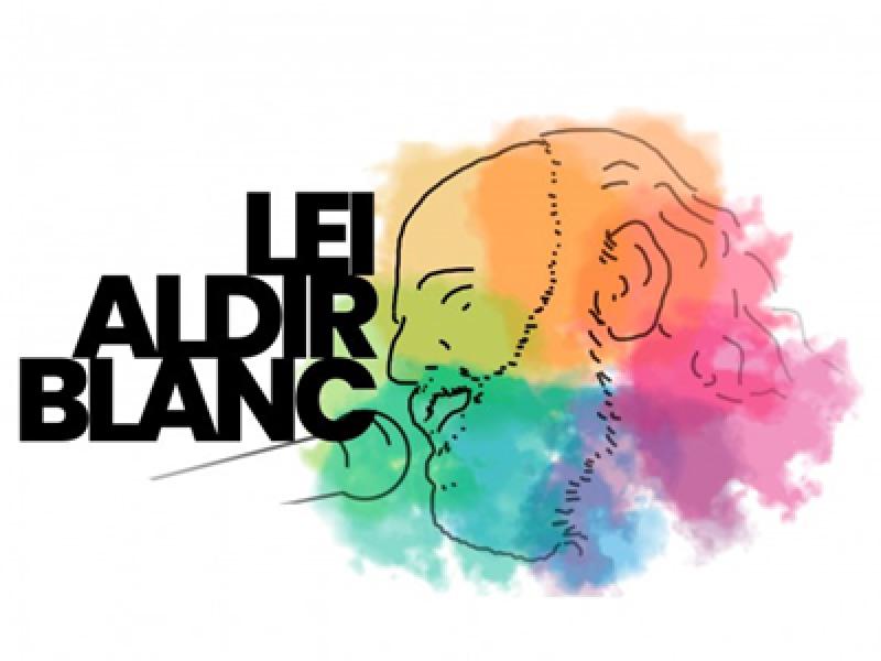 Foto de capa da notícia: Nova Petrópolis divulga entidades e/ou empresas selecionadas para receber subsídio da Lei Aldir Blanc