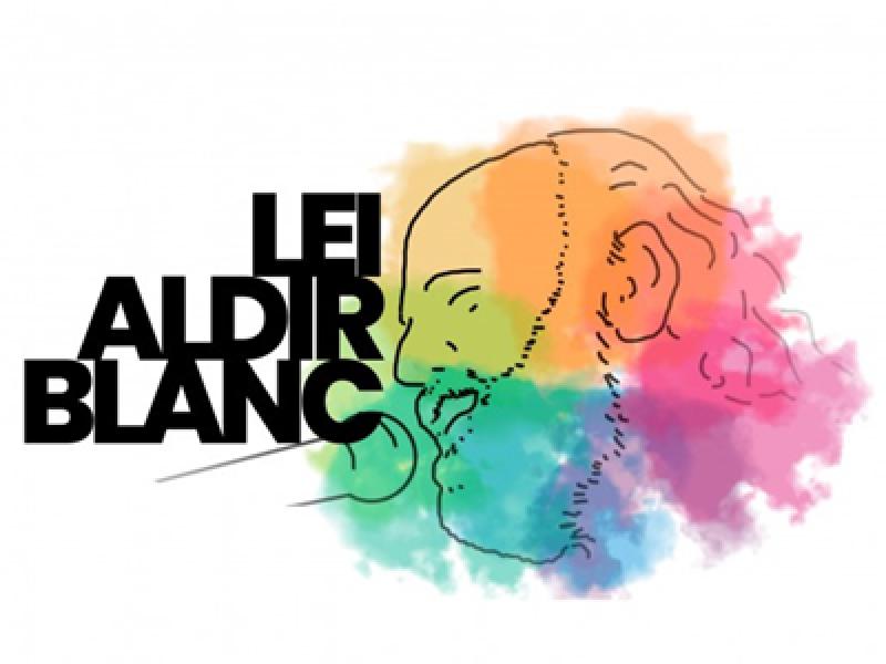 Foto de capa da notícia: Nova Petrópolis divulga artistas selecionados para receber subsídio da Lei Aldir Blanc