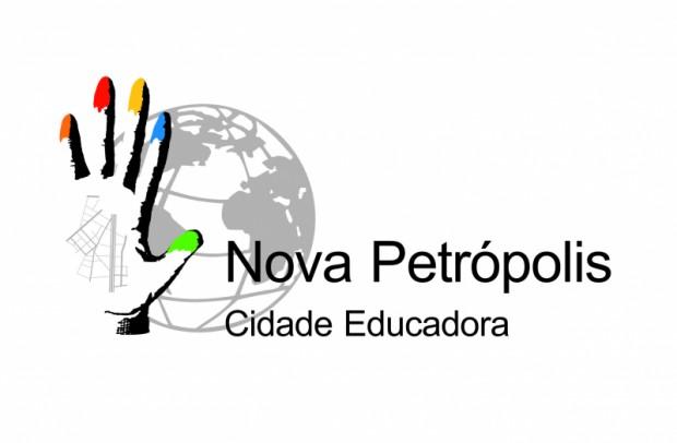 Foto de capa da notícia: 1ª Mostra Fotográfica celebra o Dia Internacional da Cidade Educadora em Nova Petrópolis
