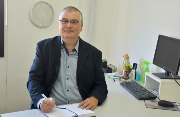 Foto de capa da notícia: Secretaria da Fazenda de Nova Petrópolis divulga valores disponíveis no início do ano