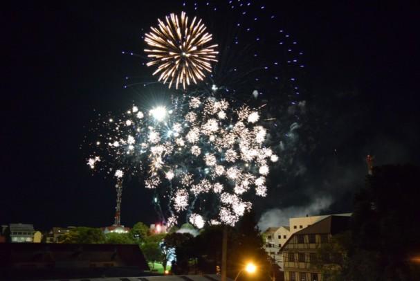 Foto de capa da notícia: Prefeitura de Nova Petrópolis divulga expediente de fim de ano