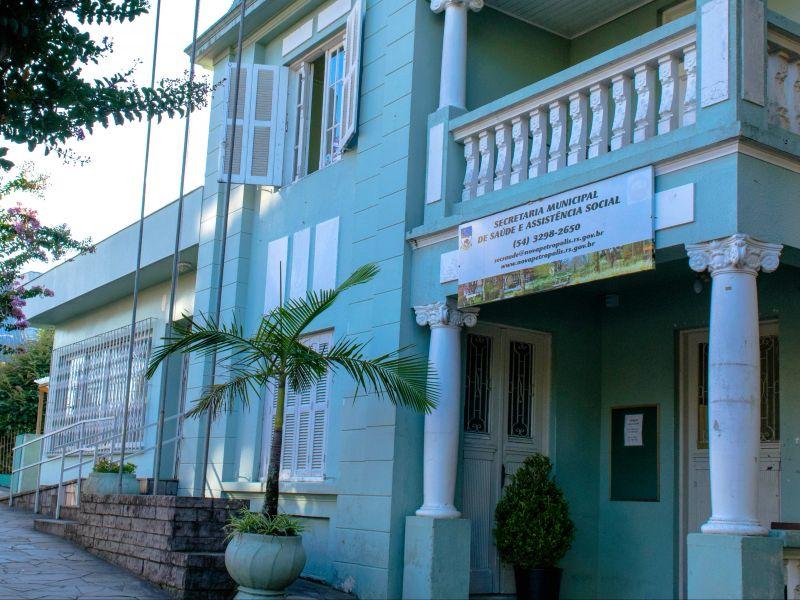 Foto de capa da notícia: Secretaria de Saúde alerta para aumento nos casos de doença diarreica aguda (DDA)